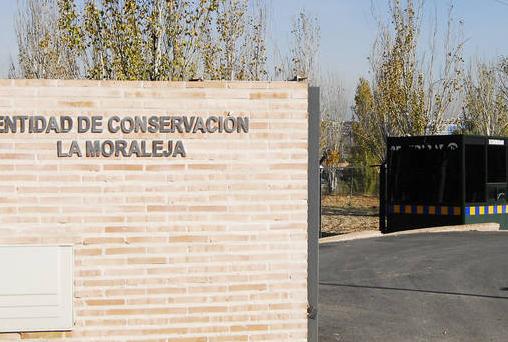 El Ayuntamiento vuelve a aumentar las subvenciones a las Entidades de Conservación