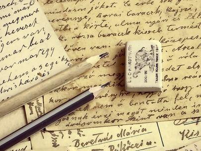 Taller Intensivo de Escritura Creativa impartido por la escritora Reina Roffé