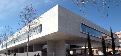 Nueva remesa de cursos en la Universidad Popular Miguel Delibes
