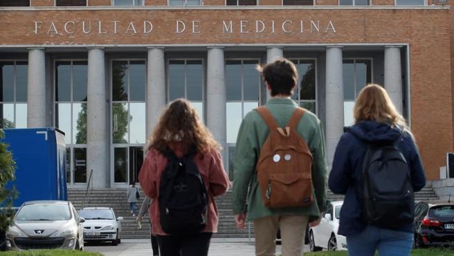 Las universidades madrileñas prolongan su calendario académico 15 días