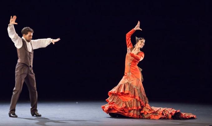 Nueva edición de la Semana Flamenca en Alcobendas