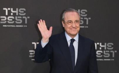 Los 49 empresarios españoles más destacados