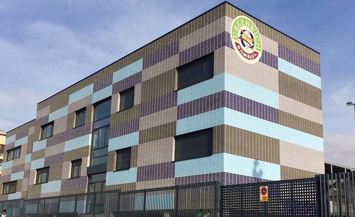 Detectan el coronavirus en Alcobendas y se cierran todos los centros de enseñanza