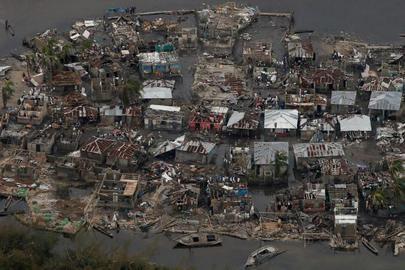 Alcobendas destina 20.000 euros en ayuda humanitaria urgente para Haití