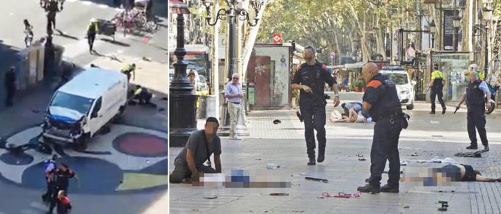 Carta abierta al miserable de Carles Puigdemont