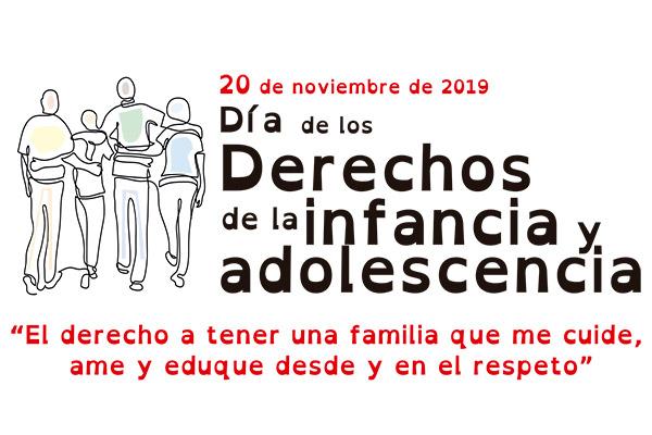 Actividades en Alcobendas para celebrar el Día Internacional de la Infancia