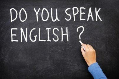 Vuelve el Espacio 'Córner Café' para que los jóvenes practiquen su Inglés