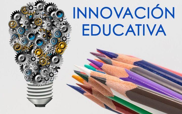 Sanse convoca la cuarta edición de los Premios de Innovación Educativa