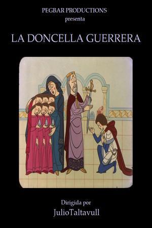 Nueva cita para Leer en Familia con la con la contadora de historias Rosa Muñoz