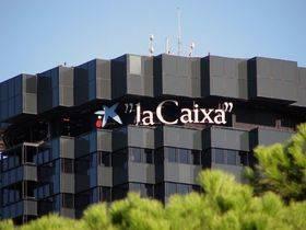 Caixabanc aporta 5.000 euros al programa