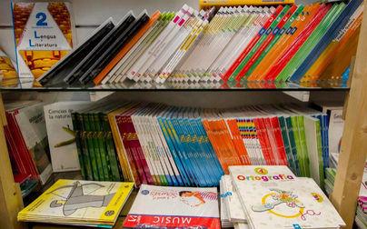 El PP de Sanse pide al Gobierno que convoque de una vez las becas de Libros de Texto y material escolar