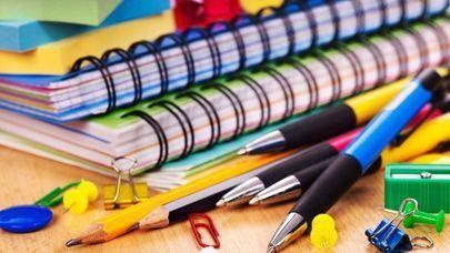 Se abre el plazo para las solicitudes para ayudas de material escolar, nuevas tecnologías y comedor