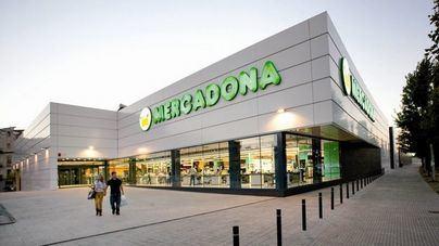 Mercadona abrirá su primer centro en Alcobendas después del verano