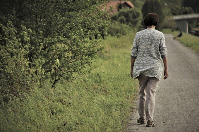 El Ayuntamiento de Sanse diseña rutas de paseos urbanos