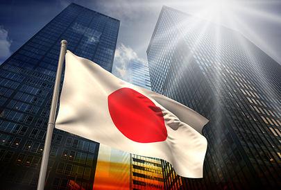 Conferencia en Alcobendas para conocer las claves de cómo establecer relaciones comerciales en Japón
