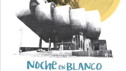 Alcobendas celebra esta noche la segunda edición de La Noche en Blanco