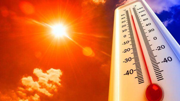 Consejos para combatir el calor