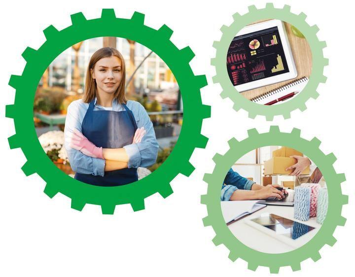 Programa de Formación Empresarial y Comercial 2021