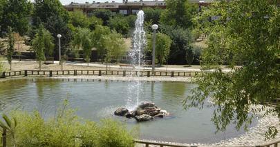 Sanse adopta medidas extraordinarias para los espacios municipales al aire libre