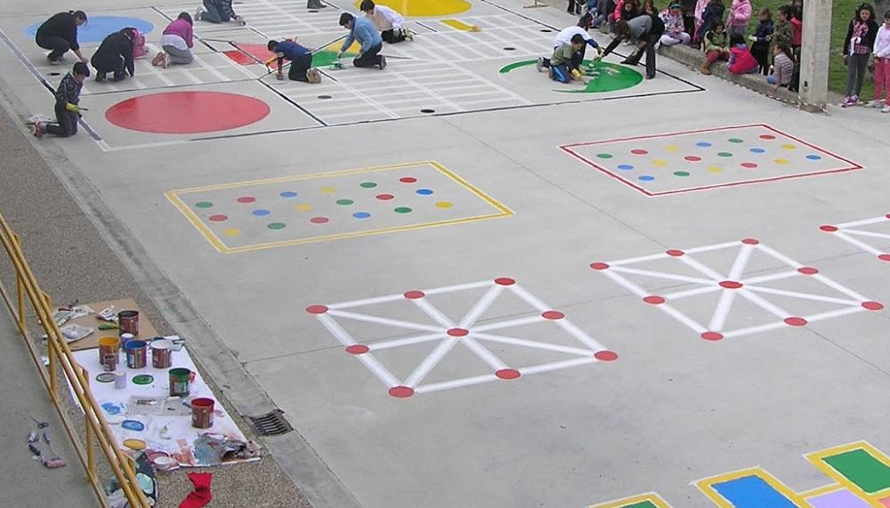 Izquierda Independiente pide reformas en los colegios de Sanse para el próximo curso
