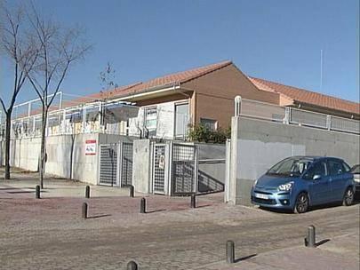 Las escuelas infantiles municipales de Alcobendas abren sus puertas