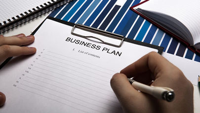 Haz crecer tu negocio con tu plan de comunicación en Alcobendas