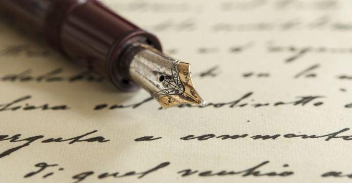 Últimos días para poder participar en el XVIII Certamen de Poesía de las casas regionales de Alcobendas