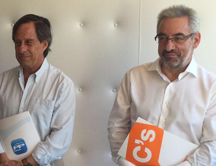 Alcobendas aprobará sus Prespuestos de 2018 el viernes 9 de febrero