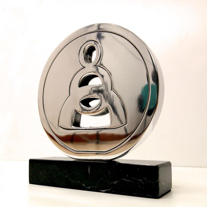 Convocados los Premios del Deporte 'Ciudad de Alcobendas 2020'