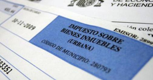 UPYD propone bajar impuestos en Alcobendas para 2018