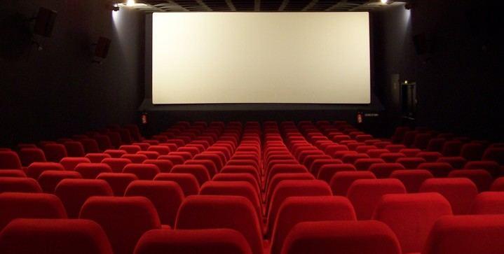 Cine Junio La Moraleja
