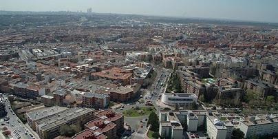 San Sebastián de los Reyes mejora en cuanto a incidencia del Covid-19