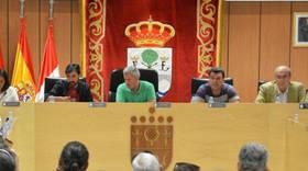 Nuevo Reglamento municipal 2.0 de Participaci�n Ciudadana