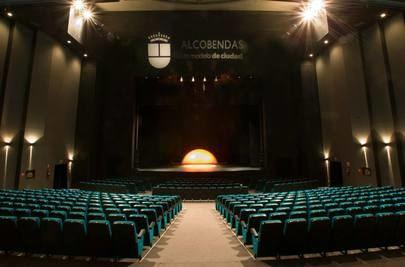 El Ayuntamiento de Alcobendas vuelve a sancionar a la empresa Exceltia por impagos