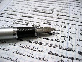 Vuelve el Taller de Escritura Creativa a Alcobendas