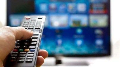 Apagón TDT: resintonizar los canales por el cambio de frecuencias