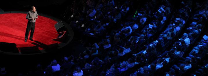 Nueva edición de las charlas Tedx en Alcobendas