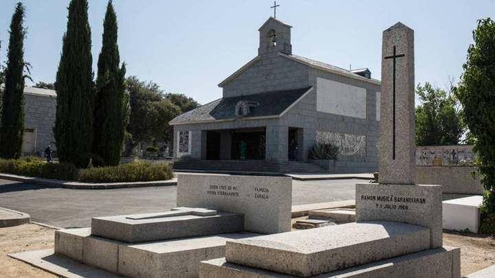Las funerarias de Madrid prohíben velar a los pacientes fallecidos por el coronavirus