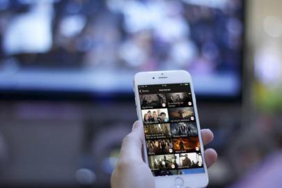 Aumentan los usuarios de TV a través de Internet