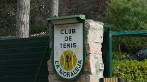 Tensa asamblea en el Club de Tenis La Moraleja