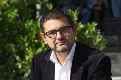 Al gobierno del PP en Alcobendas le falta credibilidad, cercanía y ambición