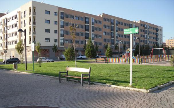 La Comunidad de Madrid otorga subvenciones destinadas al alquiler de la vivienda para el año 2019