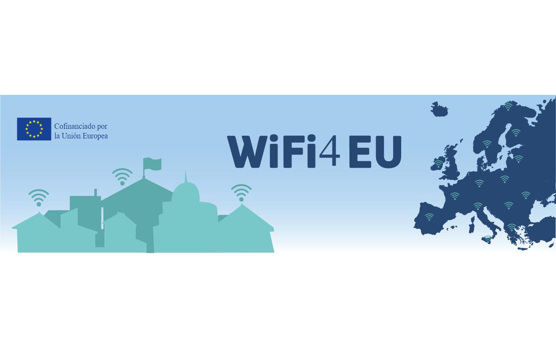 Alcobendas amplía su red wifi abierta y gratuita a espacios públicos al aire libre