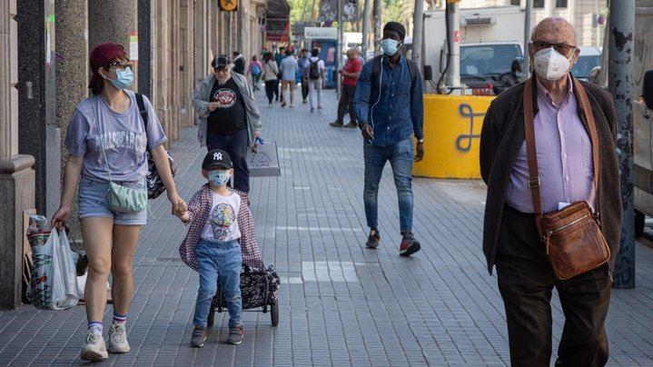 ¿Tiene o no San Sebastián de los Reyes un plan municipal para afrontar la pandemia del Covid-19?