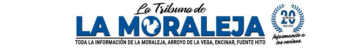 www.tribunadelamoraleja.com