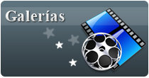 Galer�as multimedia