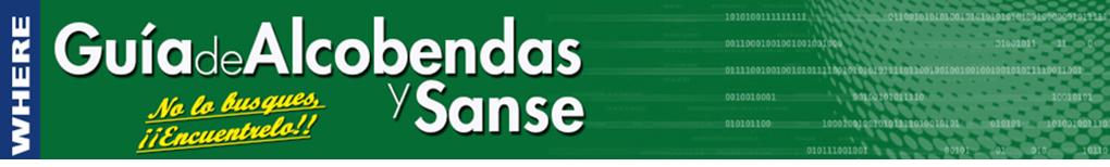 https://www.tribunadelamoraleja.com/