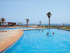 Consejos para el mantenimiento de piscinas tribuna de la for Piscina turbia